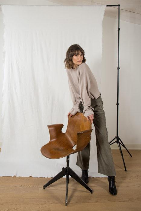 autunno-inverno-2018-2019-abbigliamento-moda-femminile-elena-hellen-25