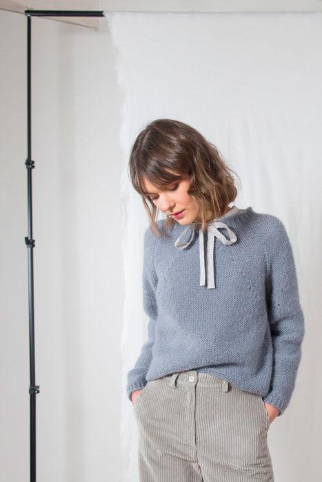 rit-autunno-inverno-2018-2019-abbigliamento-moda-femminile-elena-hellen-1