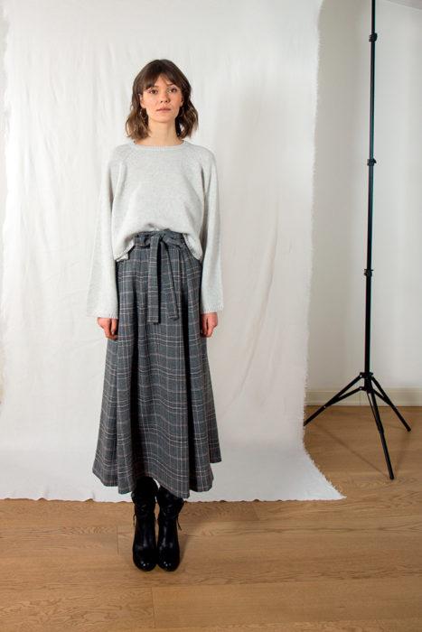 rit-autunno-inverno-2018-2019-abbigliamento-moda-femminile-elena-hellen-2