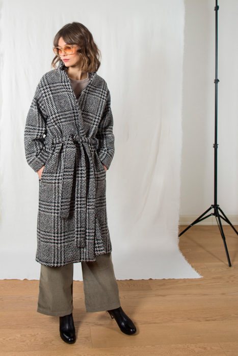 rit-autunno-inverno-2018-2019-abbigliamento-moda-femminile-elena-hellen-3