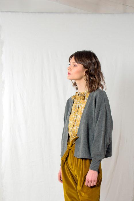 rit-autunno-inverno-2018-2019-abbigliamento-moda-femminile-elena-hellen-4