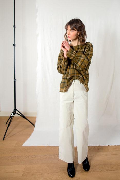 rit-autunno-inverno-2018-2019-abbigliamento-moda-femminile-elena-hellen-5