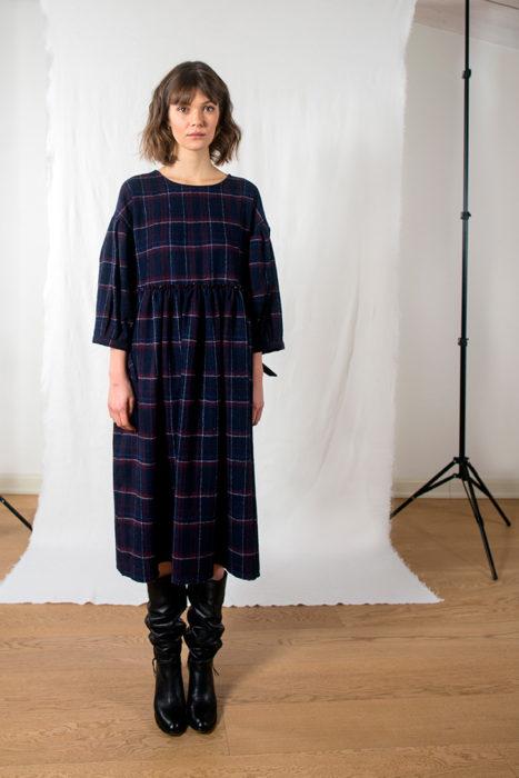 rit-autunno-inverno-2018-2019-abbigliamento-moda-femminile-elena-hellen-6