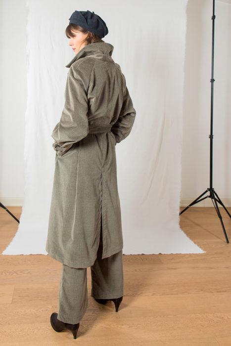 rit-autunno-inverno-2018-2019-abbigliamento-moda-femminile-elena-hellen-7