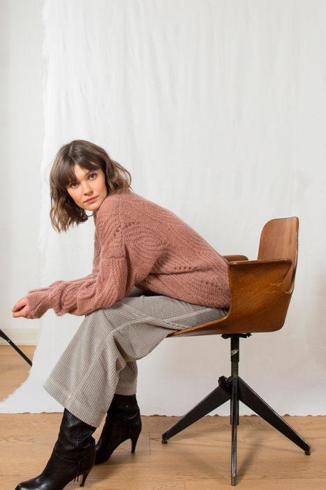 rit-autunno-inverno-2018-2019-abbigliamento-moda-femminile-elena-hellen-8