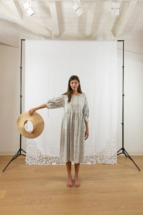 primavera-estate-2019-abbigliamento-moda-femminile-elena-hellen-1