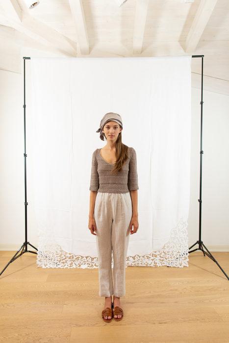 primavera-estate-2019-abbigliamento-moda-femminile-elena-hellen-10