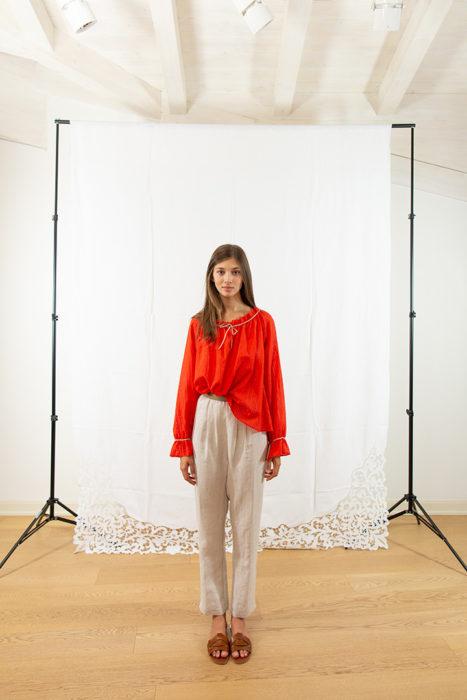 primavera-estate-2019-abbigliamento-moda-femminile-elena-hellen-11