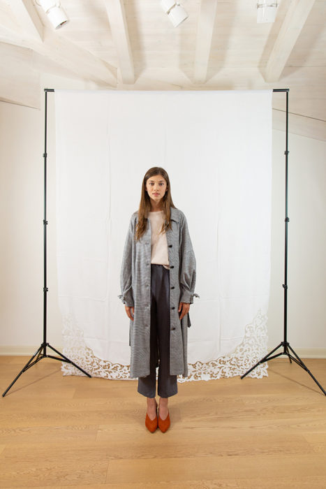 primavera-estate-2019-abbigliamento-moda-femminile-elena-hellen-12
