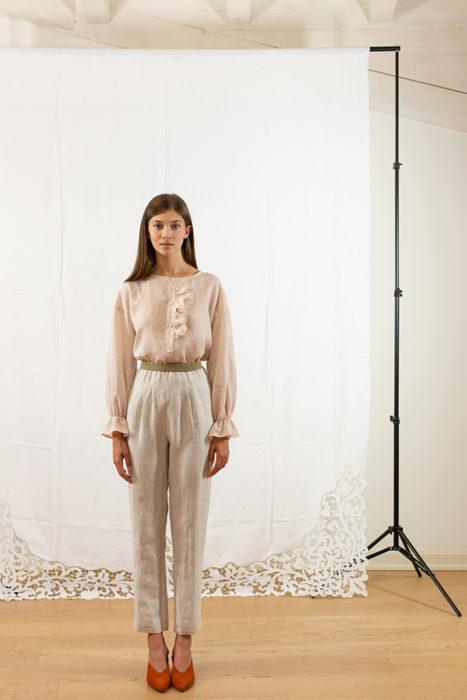 primavera-estate-2019-abbigliamento-moda-femminile-elena-hellen-13