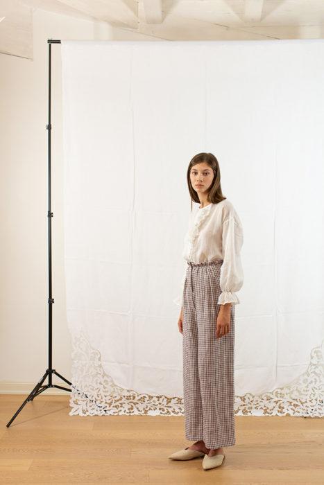 primavera-estate-2019-abbigliamento-moda-femminile-elena-hellen-14