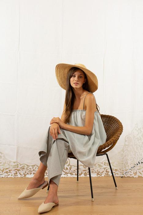 primavera-estate-2019-abbigliamento-moda-femminile-elena-hellen-15