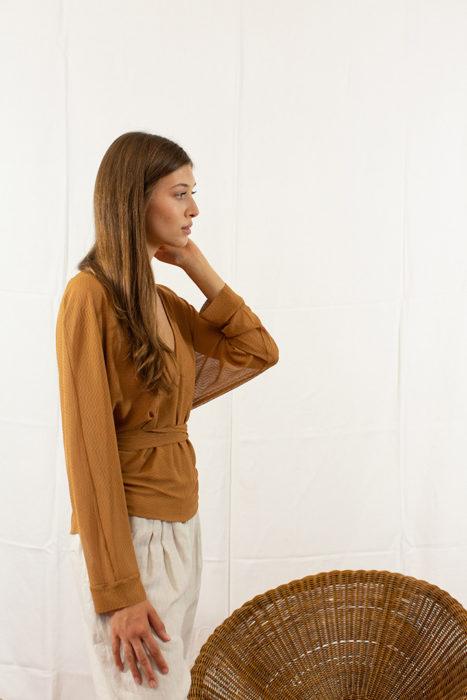 primavera-estate-2019-abbigliamento-moda-femminile-elena-hellen-16