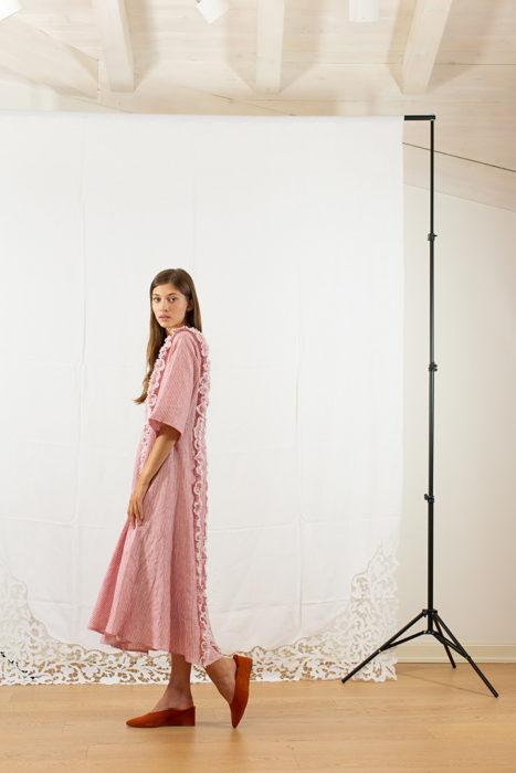 primavera-estate-2019-abbigliamento-moda-femminile-elena-hellen-17