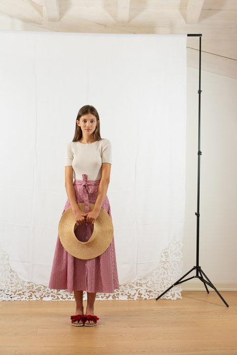 primavera-estate-2019-abbigliamento-moda-femminile-elena-hellen-18