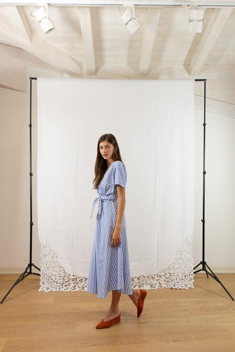primavera-estate-2019-abbigliamento-moda-femminile-elena-hellen-2