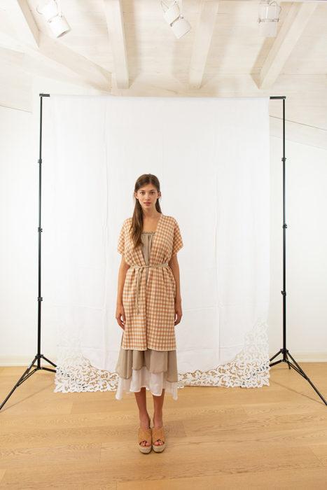 primavera-estate-2019-abbigliamento-moda-femminile-elena-hellen-3