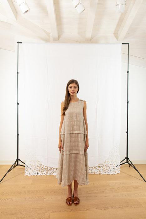 primavera-estate-2019-abbigliamento-moda-femminile-elena-hellen-4