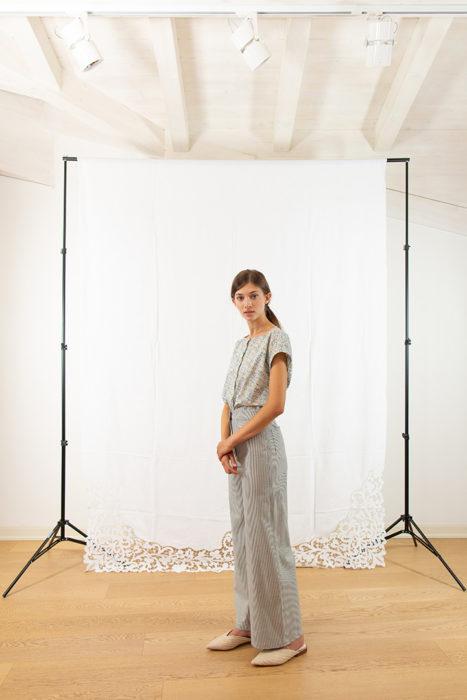 primavera-estate-2019-abbigliamento-moda-femminile-elena-hellen-6