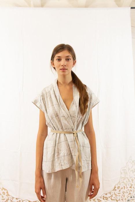primavera-estate-2019-abbigliamento-moda-femminile-elena-hellen-7