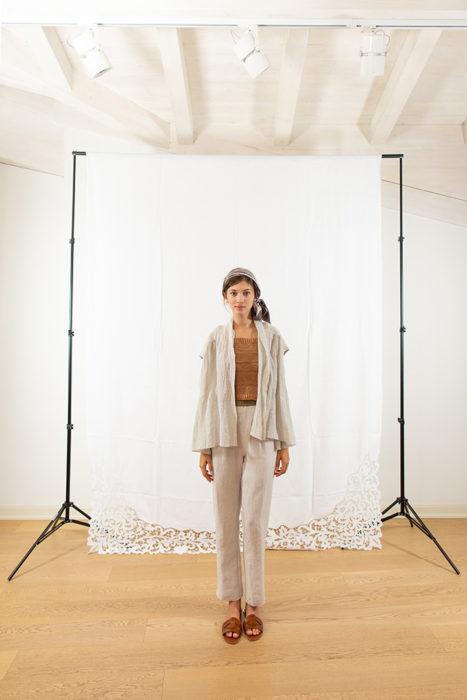 primavera-estate-2019-abbigliamento-moda-femminile-elena-hellen-8