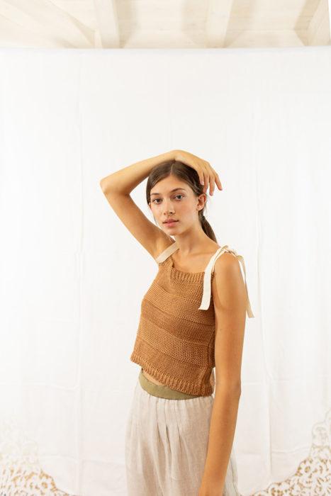 primavera-estate-2019-abbigliamento-moda-femminile-elena-hellen-9
