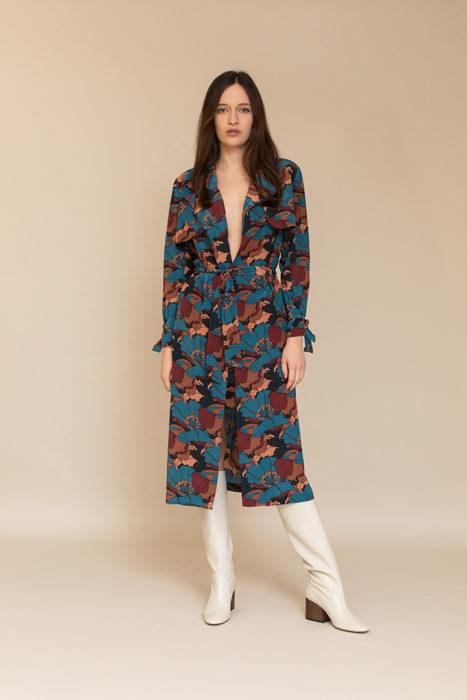autunno-inverno-2019-2020-abbigliamento-moda-femminile-elena-hellen-1