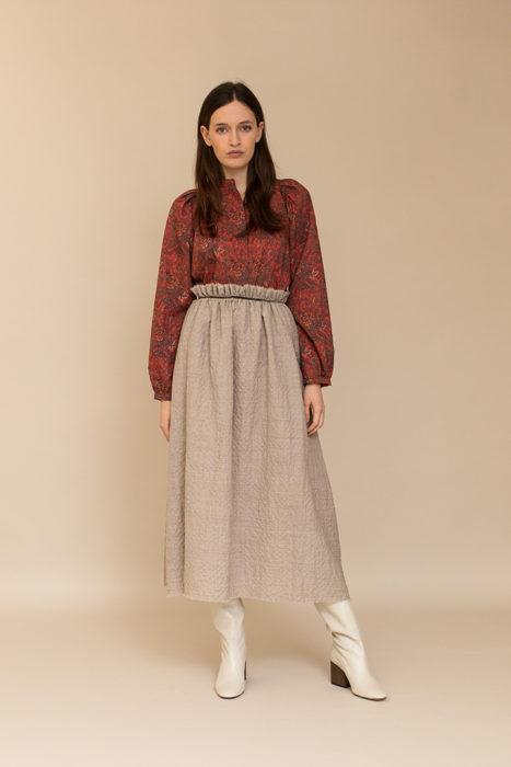 autunno-inverno-2019-2020-abbigliamento-moda-femminile-elena-hellen-10