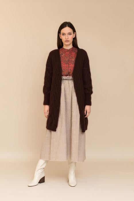 autunno-inverno-2019-2020-abbigliamento-moda-femminile-elena-hellen-11