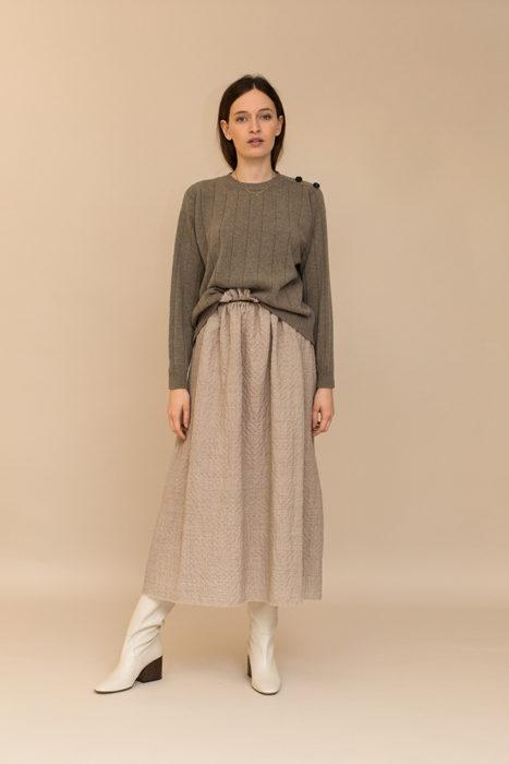 autunno-inverno-2019-2020-abbigliamento-moda-femminile-elena-hellen-12