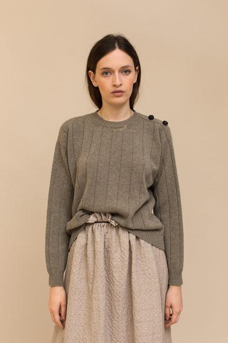 autunno-inverno-2019-2020-abbigliamento-moda-femminile-elena-hellen-13