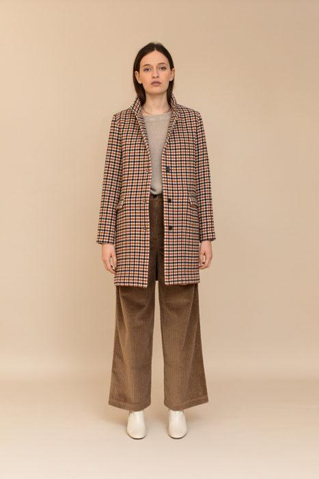 autunno-inverno-2019-2020-abbigliamento-moda-femminile-elena-hellen-14