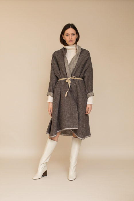 autunno-inverno-2019-2020-abbigliamento-moda-femminile-elena-hellen-15