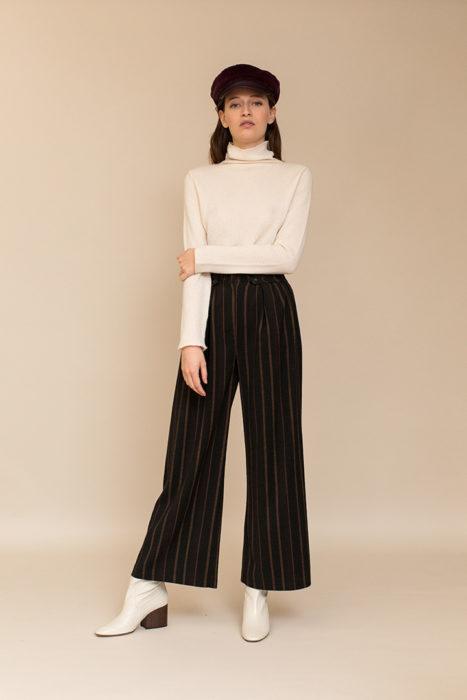 autunno-inverno-2019-2020-abbigliamento-moda-femminile-elena-hellen-16