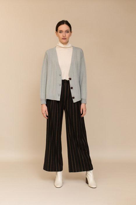 autunno-inverno-2019-2020-abbigliamento-moda-femminile-elena-hellen-17