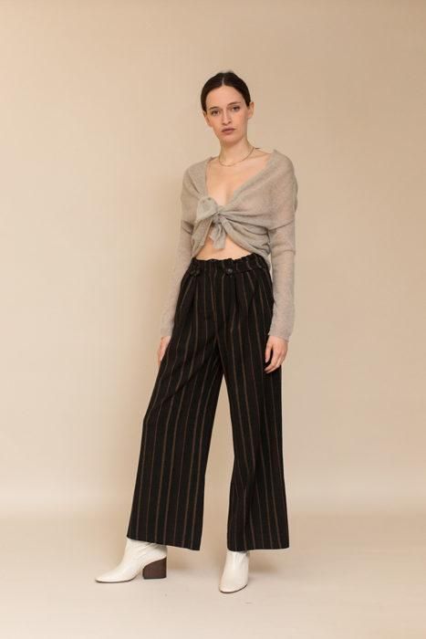 autunno-inverno-2019-2020-abbigliamento-moda-femminile-elena-hellen-18