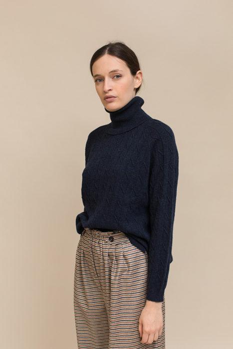autunno-inverno-2019-2020-abbigliamento-moda-femminile-elena-hellen-19
