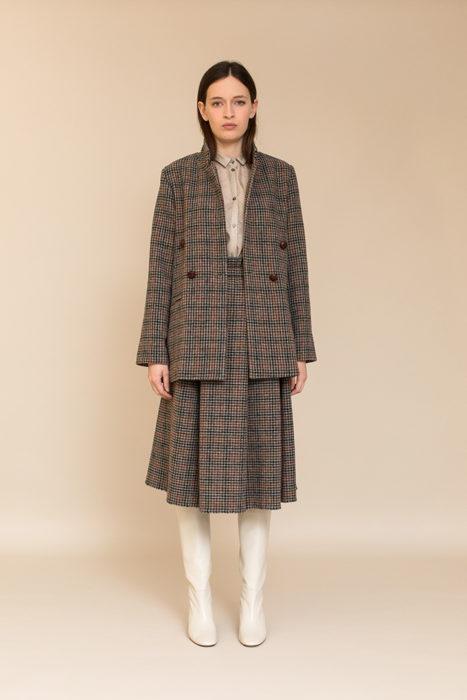 autunno-inverno-2019-2020-abbigliamento-moda-femminile-elena-hellen-2