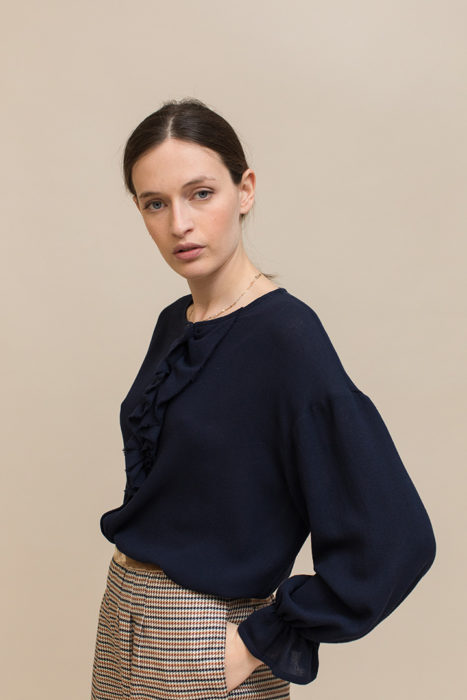 autunno-inverno-2019-2020-abbigliamento-moda-femminile-elena-hellen-20