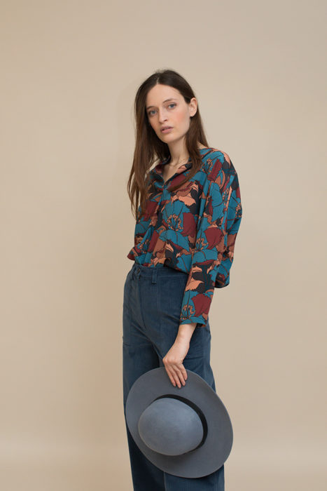 autunno-inverno-2019-2020-abbigliamento-moda-femminile-elena-hellen-21