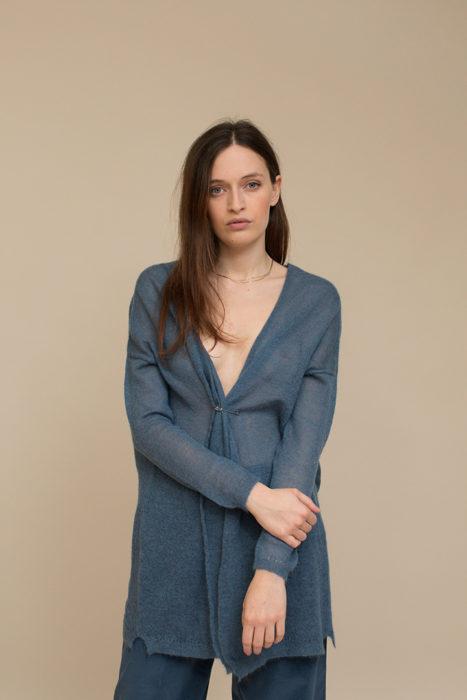 autunno-inverno-2019-2020-abbigliamento-moda-femminile-elena-hellen-22
