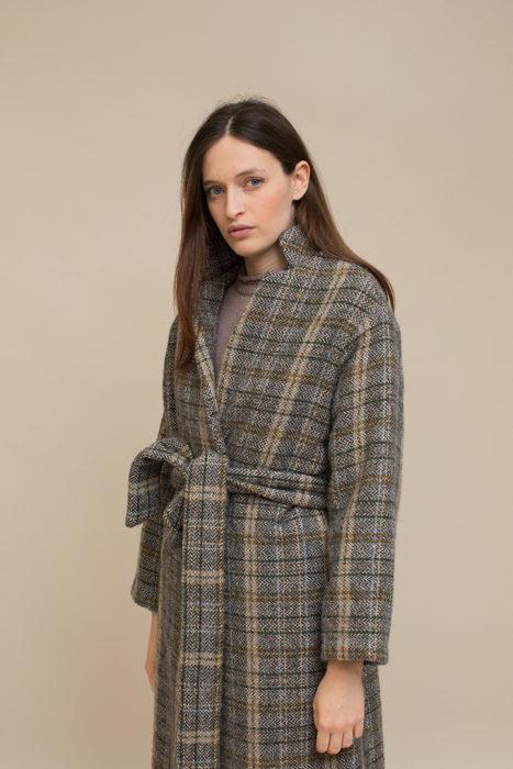 autunno-inverno-2019-2020-abbigliamento-moda-femminile-elena-hellen-23