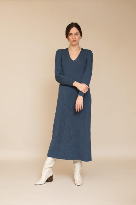 autunno-inverno-2019-2020-abbigliamento-moda-femminile-elena-hellen-24