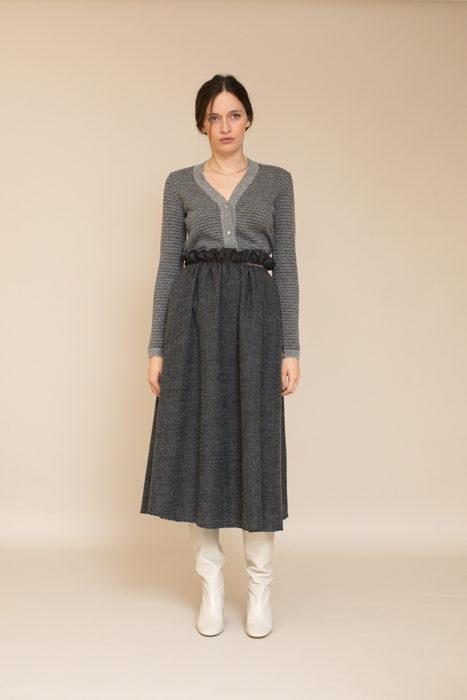 autunno-inverno-2019-2020-abbigliamento-moda-femminile-elena-hellen-25