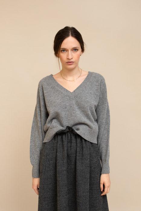 autunno-inverno-2019-2020-abbigliamento-moda-femminile-elena-hellen-26