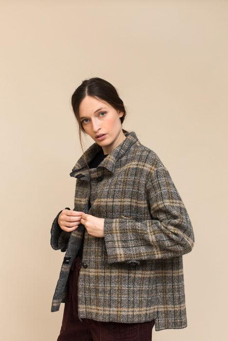 autunno-inverno-2019-2020-abbigliamento-moda-femminile-elena-hellen-27
