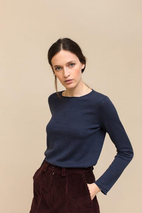 autunno-inverno-2019-2020-abbigliamento-moda-femminile-elena-hellen-28