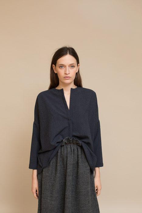 autunno-inverno-2019-2020-abbigliamento-moda-femminile-elena-hellen-29