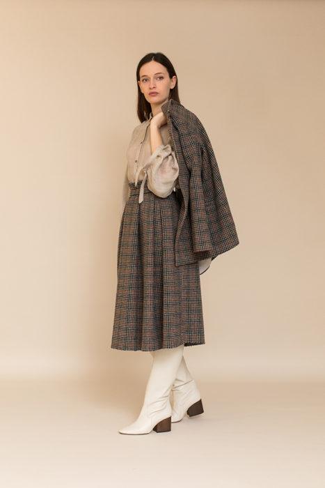 autunno-inverno-2019-2020-abbigliamento-moda-femminile-elena-hellen-3