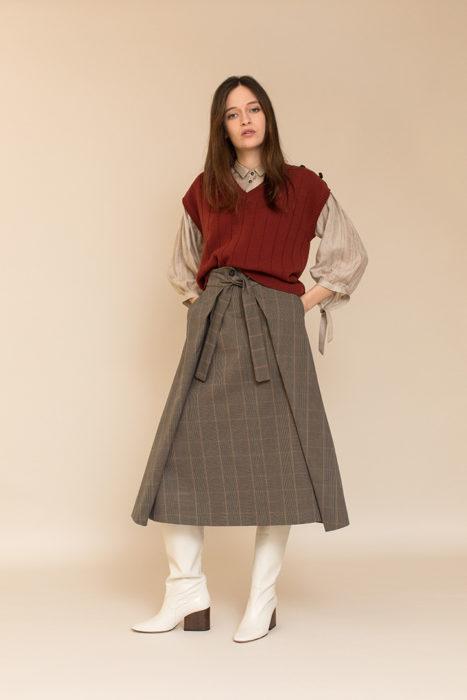 autunno-inverno-2019-2020-abbigliamento-moda-femminile-elena-hellen-4